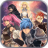Aurum Blade EX mod kim cương [v1.0.2] – Game RPG nhẹ hay cho Android