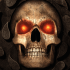 Baldur's Gate Enhanced Edition v1.3 unlocked full data cho Android