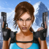 Relic Run mod [v1.10.97] – Game Lara Croft sexy cho Android
