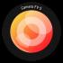 Camera FV-5 Pro [Full] – Ứng dụng chụp ảnh tuyệt đẹp cho Android