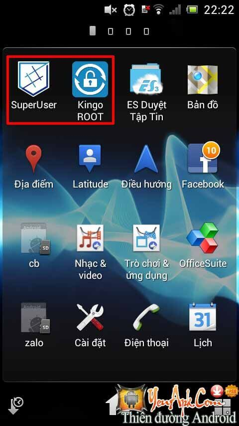 Screenshot_2015-07-23-22-22-33 copy