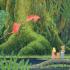 Secret of Mana v3.1.012 mod tiền – Game RPG chất cho Android
