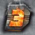Dhoom:3 The Game v1.0.8 mod tiền vàng cho Android