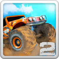 Offroad_legends_2_icon