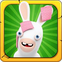 Rabbids_Appisodes