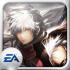 Heroes Lore 5 v1.0.8 – Game RPG cực hay & bá nhất cho Android
