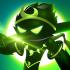 League of Stickman HD mod tiền – Game đánh nhau Tiếng Việt cho Android