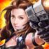 Crisis Action SEA mod tiền – Game bắn súng giống CF cho Android