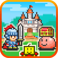 http://yeuapk.com/wp-content/uploads/2015/11/Dungeon_Village.png