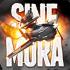 Sine Mora HD mod tiền – Game bắn máy bay siêu nét cho Android