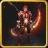 Blade Warrior HD v1.4.2 mod tiền – Game Blade chiến binh cho Android