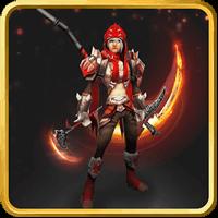 Blade_Warrior