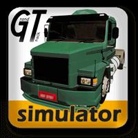 Grand_Truck_Simulator
