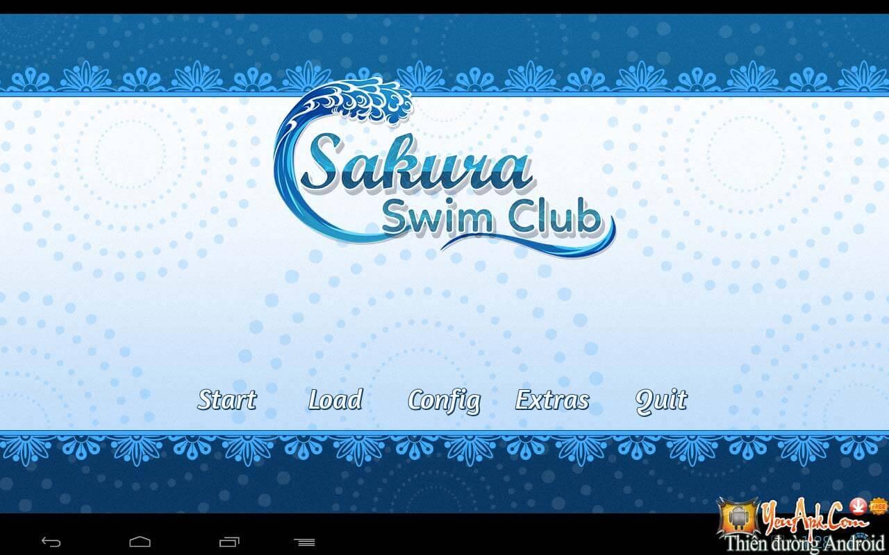 Screenshot_2015-12-16-01-28-13 copy