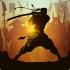 Shadow Fight 2 mod HD – Game đối kháng ảo ảnh cho Android