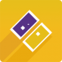 DUAL! crack [v1.3.12 Full] – Game chơi 2 người gần nhau cho Android