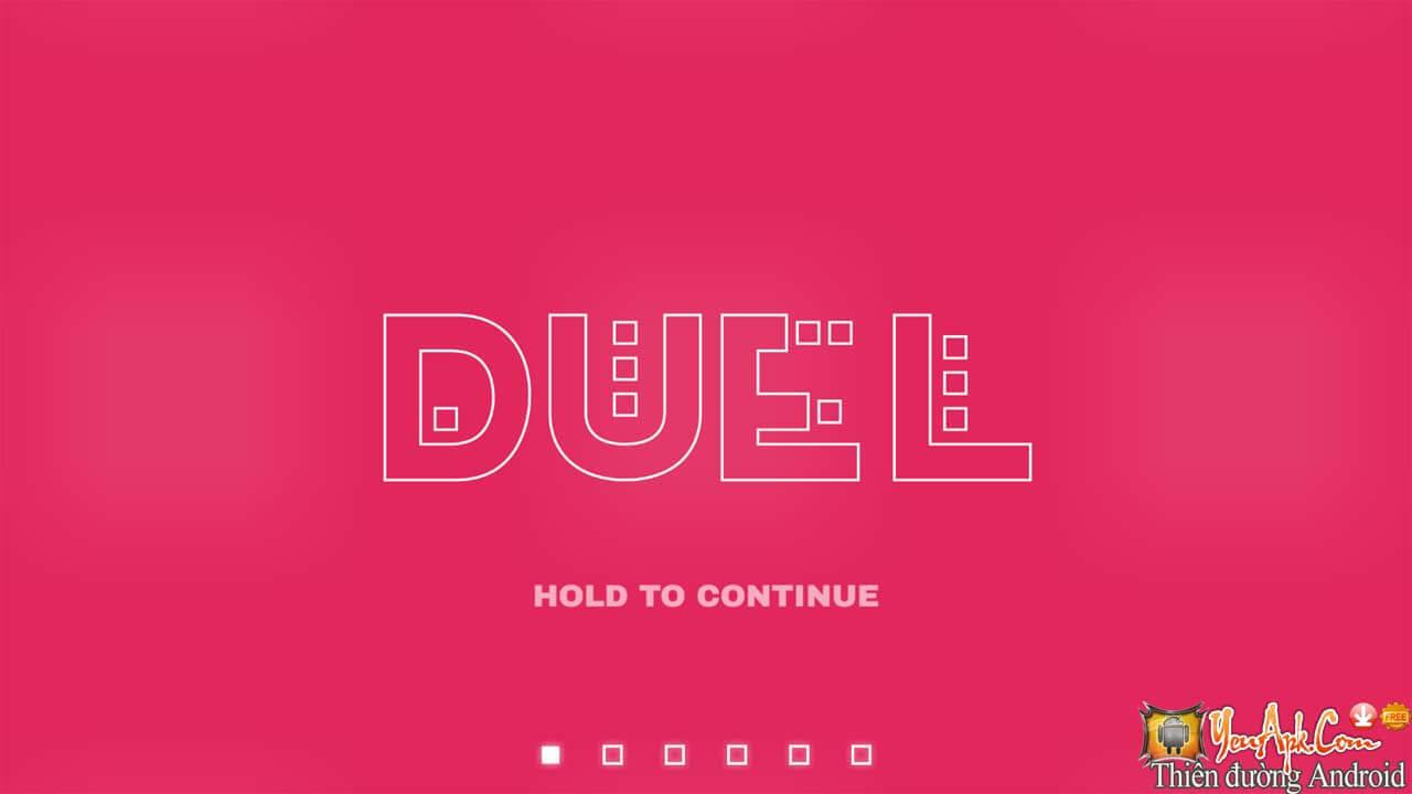 dual_1