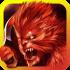 Journey Wars v1.0 mod tiền – Game đại náo Thiên cung cho Android