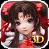 Yêu Du Ký 3D online – Game RPG nhiều skill đẹp cho Android
