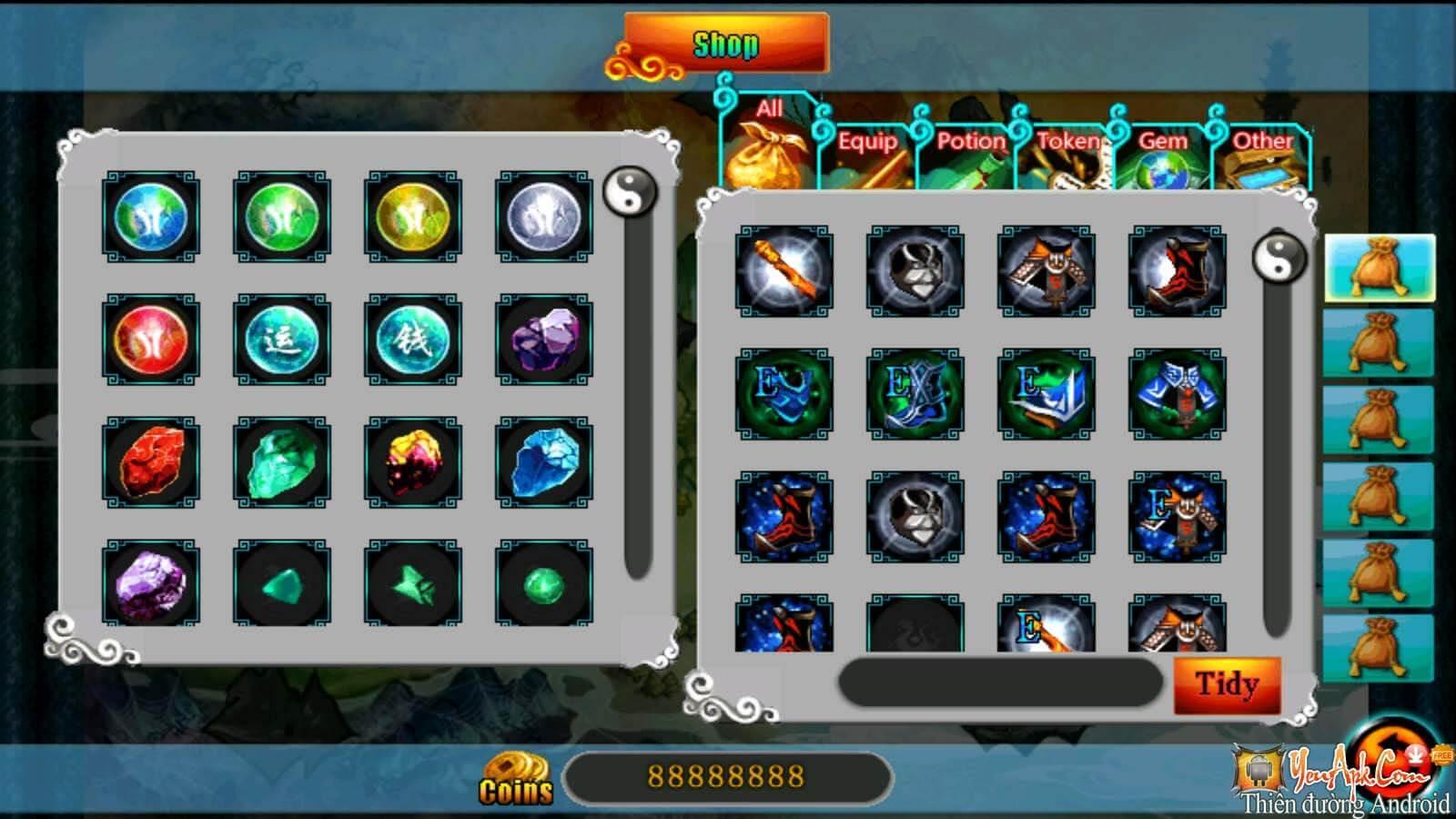 windroye-screenshot-1453388678 copy