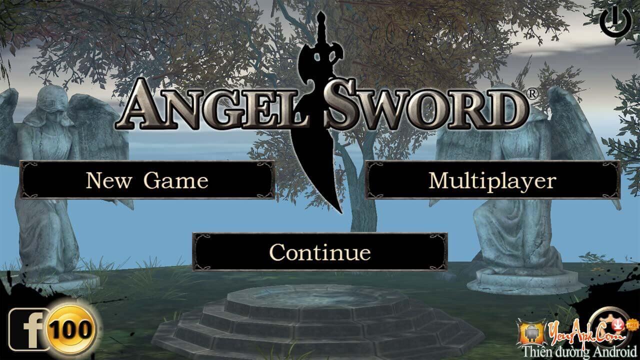 windroye-screenshot-1453539613 copy