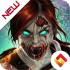 Zombie Hunter HD mod tiền – Game thợ săn zombie cho Android