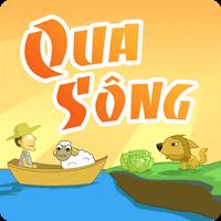 http://yeuapk.com/wp-content/uploads/2016/02/qua_song_iq.png