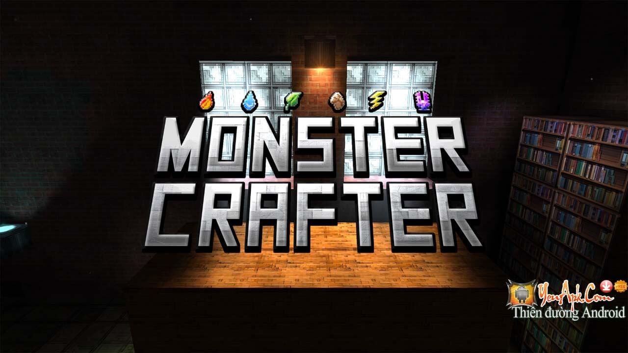 MonsterCrafter_1