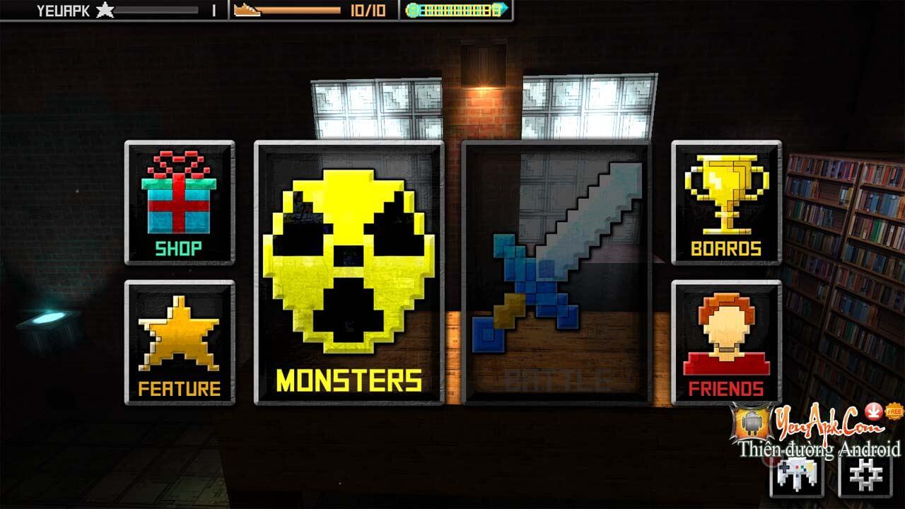 MonsterCrafter_2