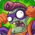 Plants vs. Zombies Heroes mod cho Android