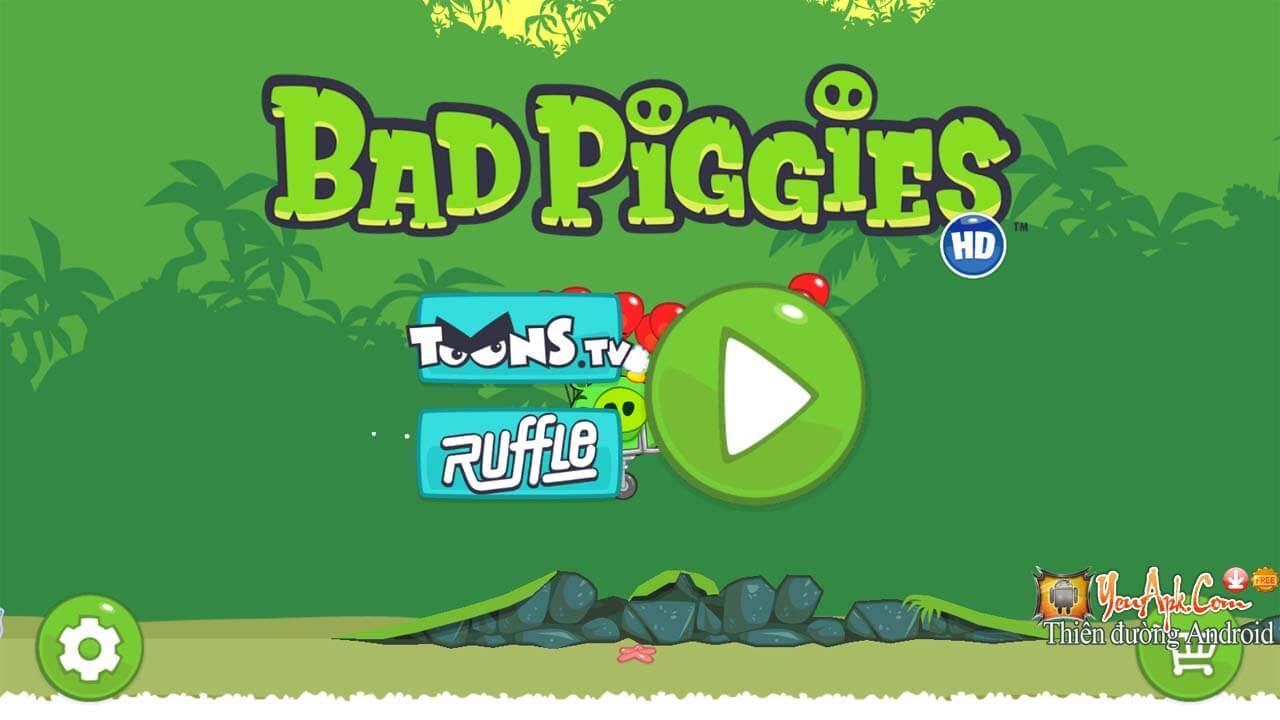 bad_piggies_1