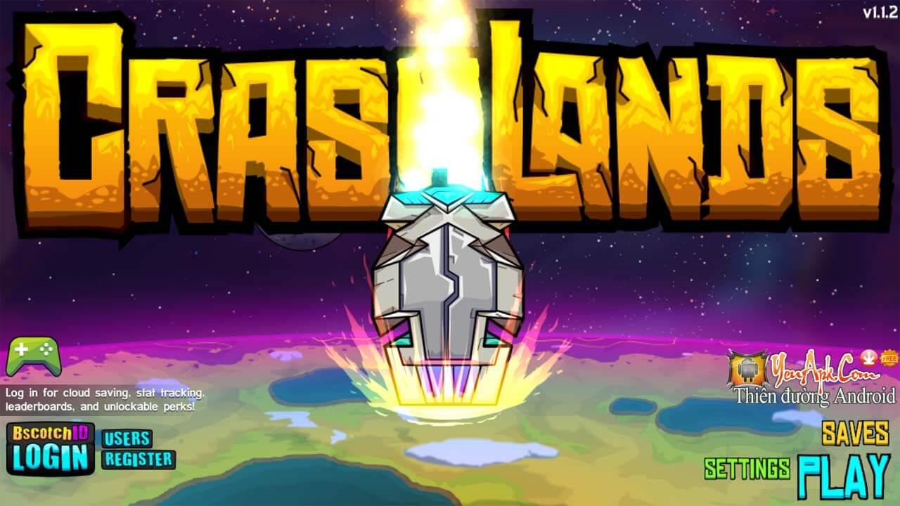 crashlands_1