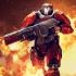 Epic War TD 2 HD [Full GPU] – Game phòng thủ hiện đại cho Android