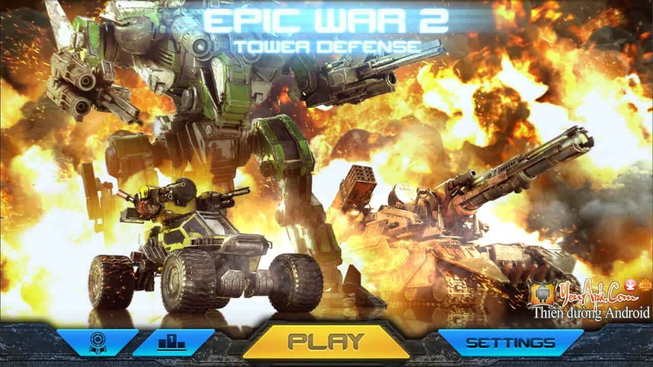 epic_war_td_2_1