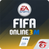 FIFA Online 3 Mobile HD [Full] – Game đá bóng online cho Android