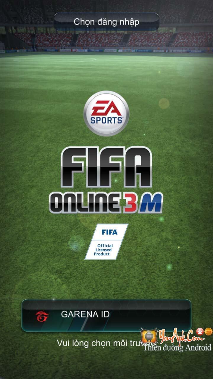 fifa_online_3_m_1