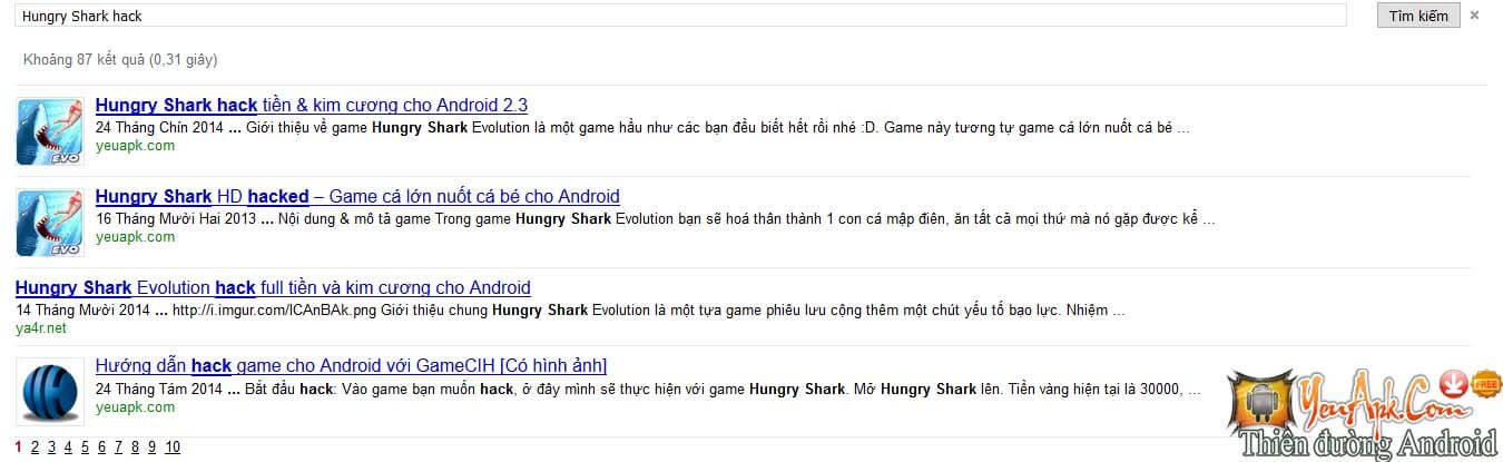 hack_game_khong_root_2 copy