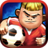Kungfu Feet mod [v1.0.12] – Game Bóng Đá Kung fu cho Android