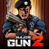 Major GUN FPS mod tiền – Game bắn súng vũ khí khủng cho Android