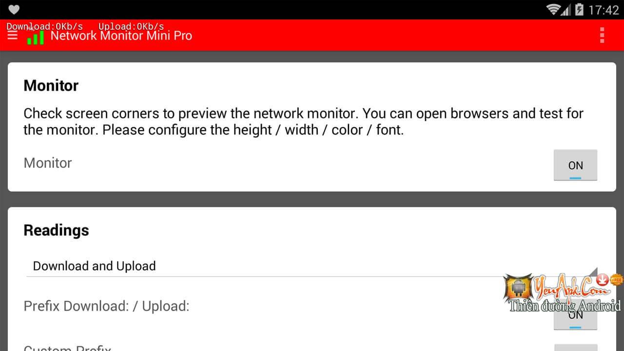 network_monitor_mini_pro_1