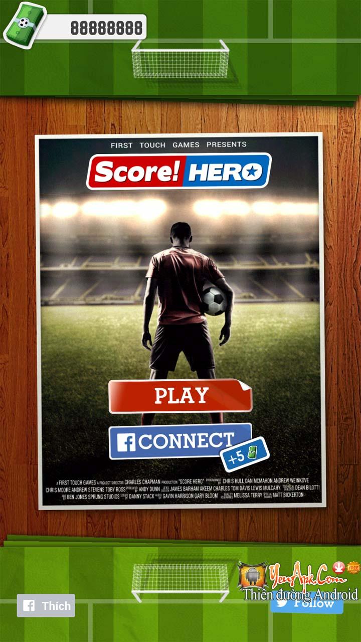 score_hero_1