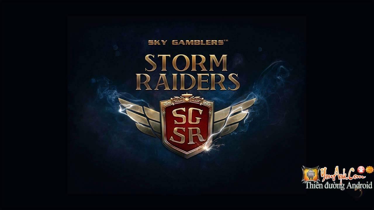 sky_gamblers_storm_raiders_1
