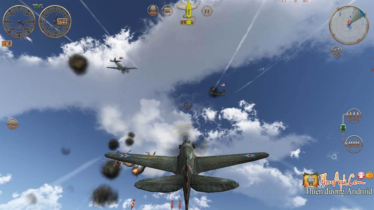 sky_gamblers_storm_raiders_3