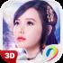 Thương Khung Chi Mộng HD online – Game RPG 3D cho Android