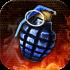 Assault Commando 2 3D mod tiền – Game bắn súng đẹp cho Android