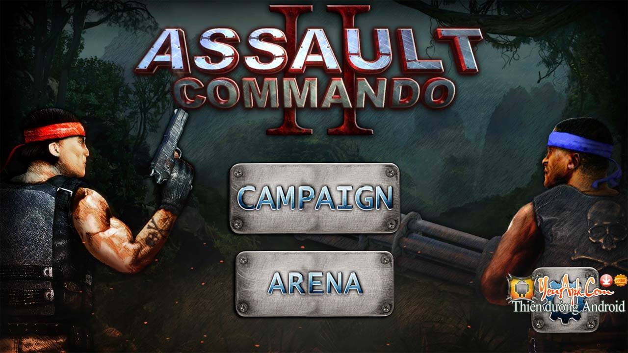 Assault_Commando_2_1