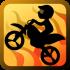 Bike Race Pro HD mod tiền – Game đua xe moto cho Android