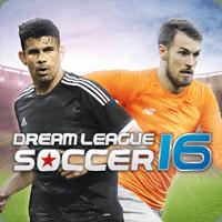 hack dream league soccer 2018 yeuapk