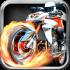 Extreme Bike Tours v1.0.3 mod tiền – Game trùm phượt cho Android