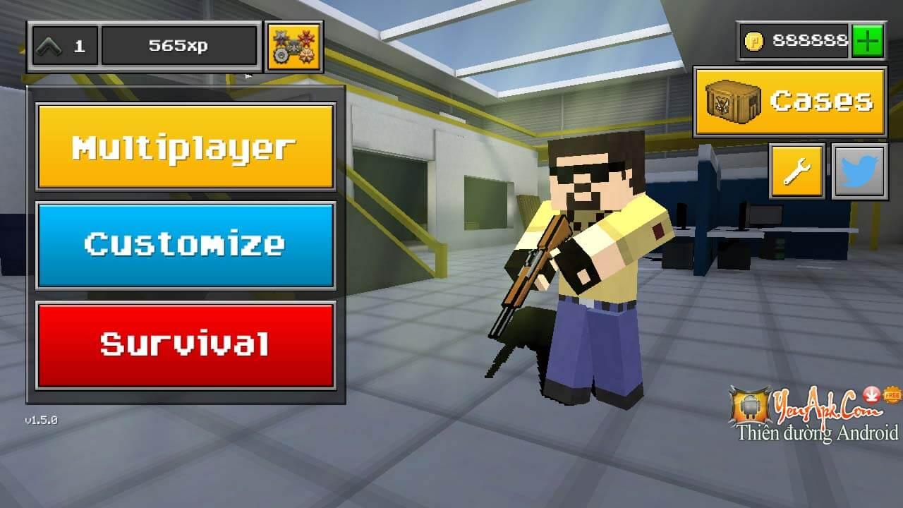 Pixel_Strike_3D_1